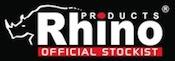 Rhino Products