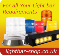 Light Bar Shop