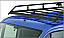Rhino Modular Roof Rack