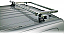 Rhino Delta Aerodynamic Roof Rack