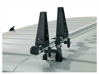 Rhino Rear Roof Roller