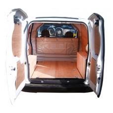 Van Ply Lining Kit for Nemo / Bipper / Fiorino