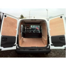 Ply Lining Kit Vauxhall Combo 2012 Onwards SWB or Maxi