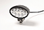 L81.00.LMV High Powered Oval Fixed 1200 Lumens Britax LED Work Light