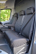Custom Fit Waterproof Seat Covers - Expert/Dispatch/Proace 2016+