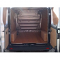 Van Ply Lining Kit Vivaro Trafic Primastar Pre Sept 14