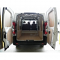 Van Ply Lining Kit for Toyota Proace