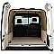 Ply Lining Kit Ford Connect Jan 2014+