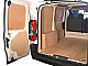 Van Ply Lining Kit Dispatch/Scudo/Expert Pre 07