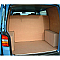 Van Ply Lining Kit VW T5