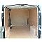 Van Ply Lining Kit for Ford Transit 2000 - Feb 2014 (MK6 & MK7)