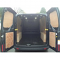 Van Ply Lining Kit Ford Transit Custom