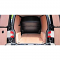 Van Ply Lining Kit VW T6