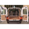 Van Ply Lining Kit Berlingo First/Partner Origin Pre June 08