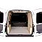 Ply Lining Kit Vauxhall Combo 2001 - 2012